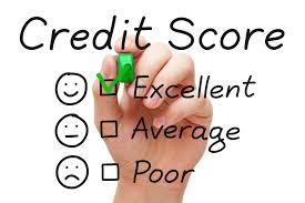 Credit Limit Score