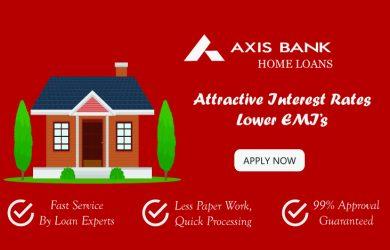 axis-home-loan