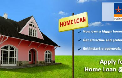bank-of-india-home-loan