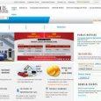 sbh-home-loan