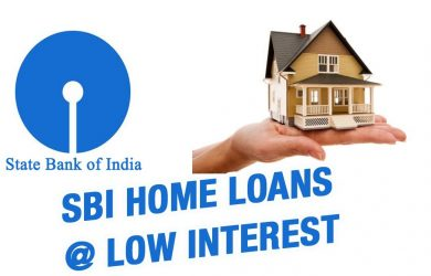 sbi-home-loan-interest-rate
