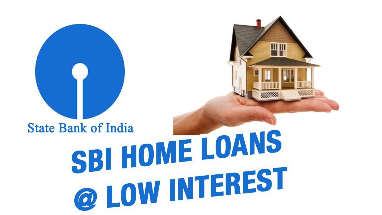 Top 8 Banks Providing Home Loans with Interest Rate in India