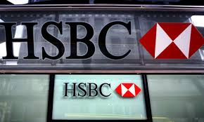 hsbc bank interest