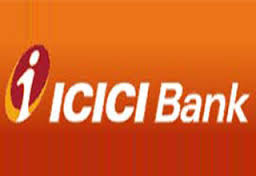 icici bank interest rates