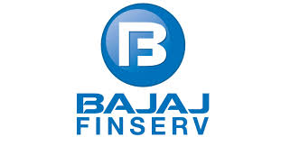bajaj finance home loan
