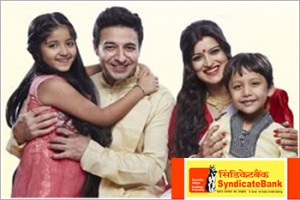 syndicate bank home loan rates