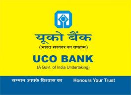 uco bank home loan