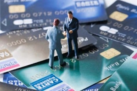 Plastic to the rescue smart ways your credit card can help you business credit cards and its importance reheart Images