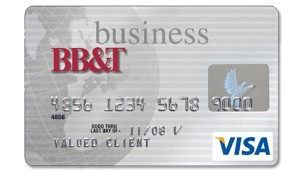 Business Credit cards 1