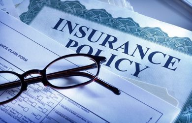 Insurance Policies