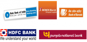 Top-5-Banks-in-India (1)