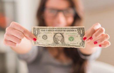 save_a_dollar_a_day