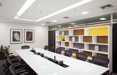 designing-a-conference-room