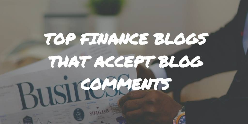 finace-blogs-which-accepts-blog-comments