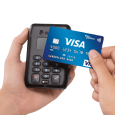 choose-emv-payment-cards