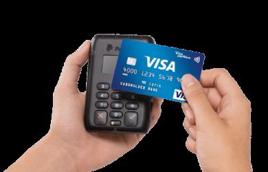 choose-emv-payment-cards