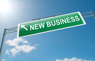 3 Tips for Structuring Your New Business Like a Pro