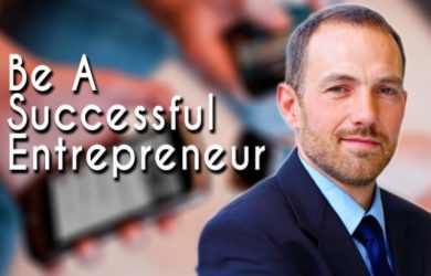 One in million questions come to the mind, when we start a business, or have an idea and we don't know where to begin. How Do Successful Entrepreneur Think?
