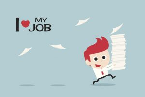 Are you a person who has been making mistakes in career? Then you should Learn From $10,000 Career Mistake,