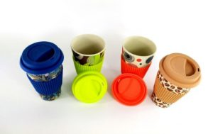 Customize-Reusable-Coffee-Cups