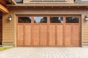 buying-garage-door