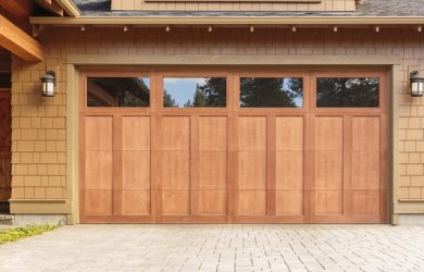 buying-garage-door
