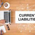 current-liabilities