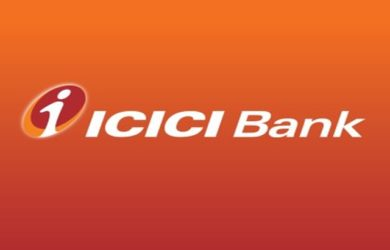 how-to-check-icici-bank-balance