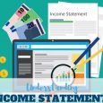 income-statement-analysis