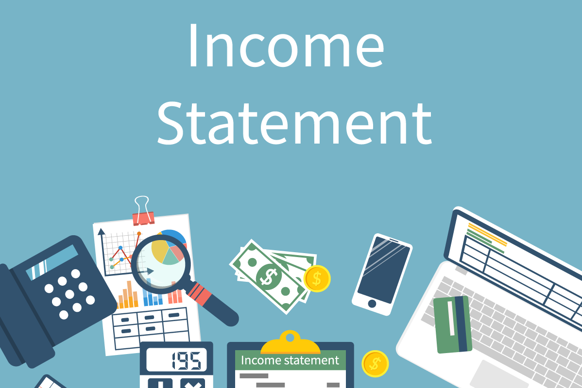 income-statement