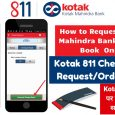 kotak-mahindra-bank-cheque-book
