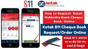 kotak-mahindra-bank-cheque-book