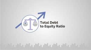 total-debt-to-equity-ratio