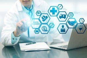 best-health-insurance-companies