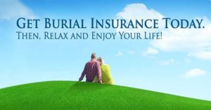 Burial-Insurance