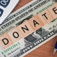 Financial Benefits of Charitable Giving