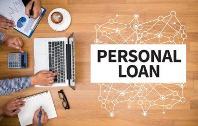Online vs. Offline Personal Loans