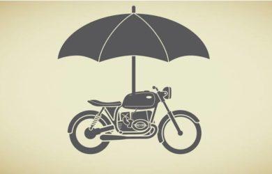 bike-insurance-lowest-premium