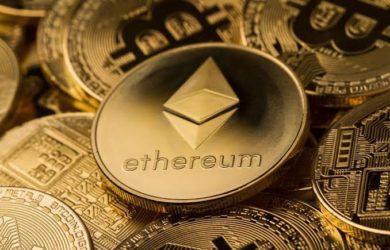 crypto commodities