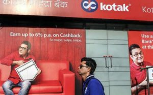 kotak mahindra bank business loan
