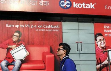kotak mahindra bank business loan