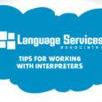 language-translation-services