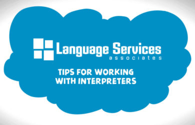 language-translation-services