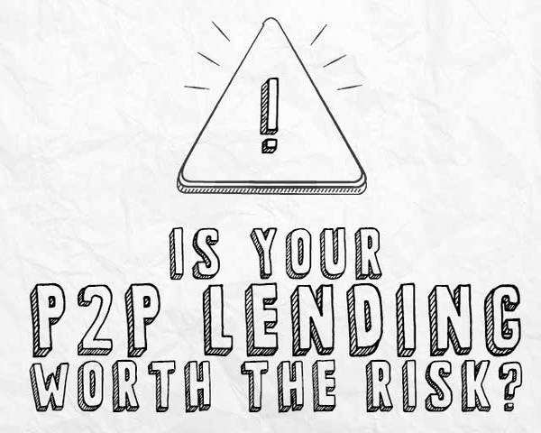 P2P lending