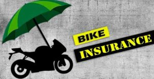 bike-insurance