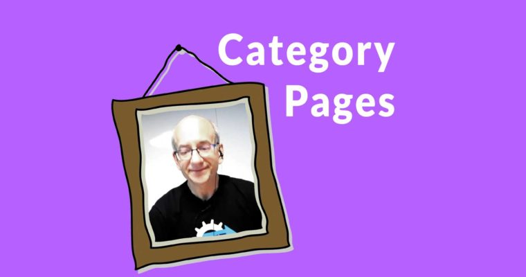 how-to-rank-category-pages