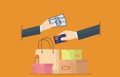 E-Commerce-Chargebacks