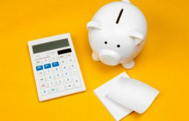 Carefully-Plan-Your-Finances