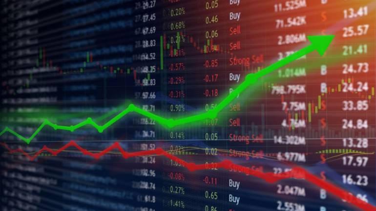 US-Equity-Returns