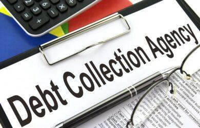 hiring-a-debt-collection-agency